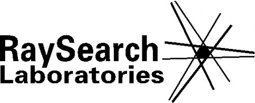RaySearch Americas