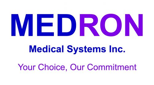 Medron Medical Systems Inc.