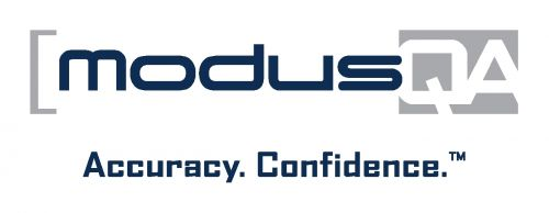 Modus Medical Devices Inc