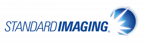 Standard Imaging, Inc.