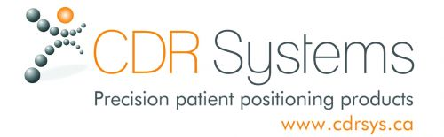 CDR Systems Inc.